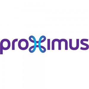 proximus_logo_square