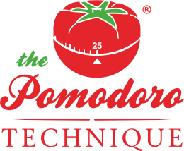 the pomodoro technique